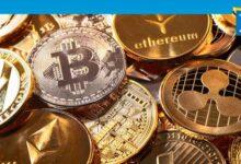 Photo of Kripto paranın toplam piyasa hacmi 345 milyar doları aştı