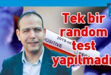 Photo of Harmancı: Ondan sonra kim neye güvenecek