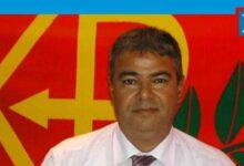 Photo of Sonüstün: UBP-HP hükümeti tam bir Pinokyo hükümetidir
