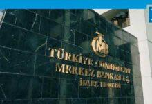 Photo of Türkiye Merkez Bankası'ndan likidite hamlesi