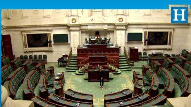 Photo of Belçika, 605 gündür seçilmiş hükümet olmadan yönetiliyor