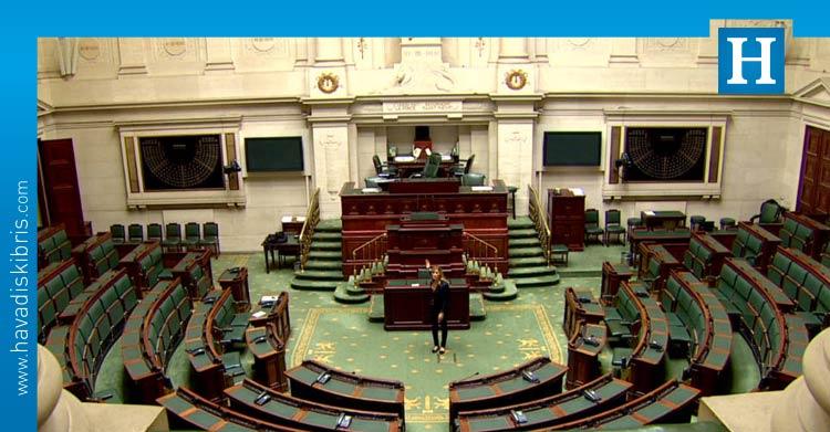 belçika hükümet