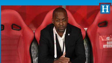 Photo of Trabzonspor yeni teknik direktörünü belirledi