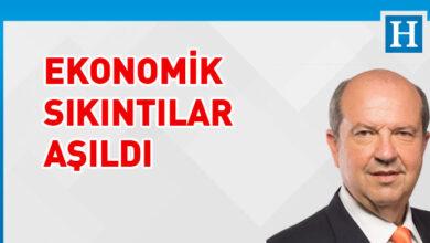 Photo of Tatar: Seçimden zaferle çıkacağız