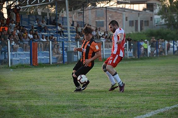 Gaziveren, Kıbrıs Türk Futbol Federasyonu, Serhatköy, Halil Atlar, Çağın Gökçe, BTM,