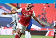 Photo of FA Cup Arsenal'ın