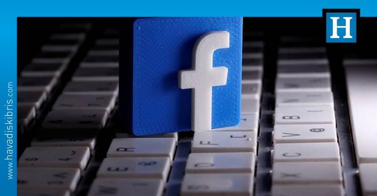 facebook tazminat
