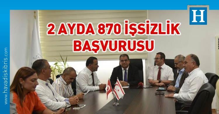 Faiz Sucuoğlu