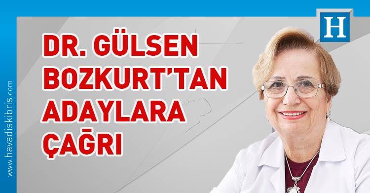 Gülsen Bozkurt