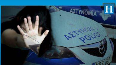 Photo of Güney'de polis ve eşi cinsel tacizden tutuklandı