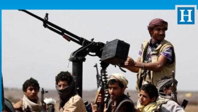 Photo of Tepkilere rağmen Husilerin Yemenli Bahailere baskıları artıyor