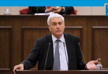 Photo of Angolemli: Hükümet hellimi bile denetleyecek durumda değil