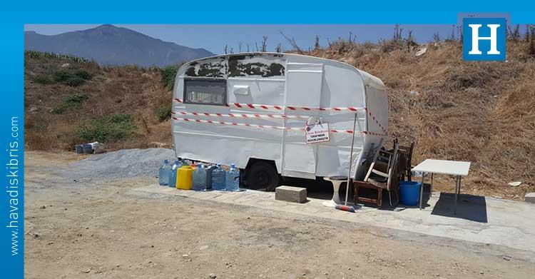 karakum karavan