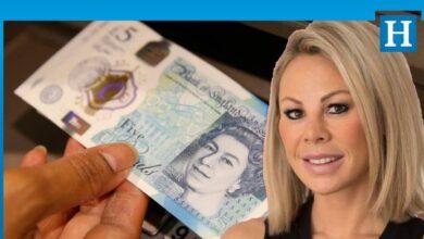 Photo of 200 sterlinlik yatırımla, yılda 3 milyon sterlin ciro yapan patron
