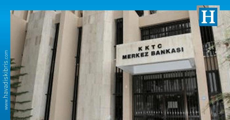 KKTC merkez bankası