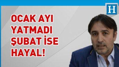 Photo of Metin Atan: Verdiğiniz söze ne oldu?