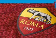 Photo of Roma satıldı