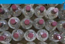 Photo of Hindistan'da sahte içkiden ölenlerin sayisi 86'ya yükseldi