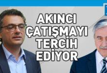 Photo of Erhürman: Hükümet sınıfta kaldı