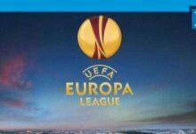 Photo of UEFA eleme maçları Güney Kıbrıs'ta