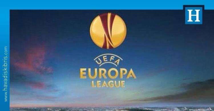 uefa kupası ön eleme maçları