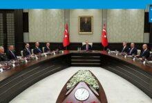 Photo of TSK'da 600 albay re'sen emekliye sevk edildi