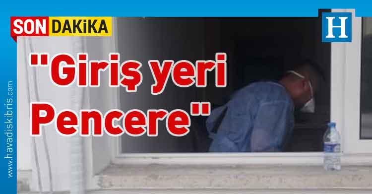 Kenan Akbaş, Girne Dr. Akçiçek Hastanesi, Barış Ruh ve Sinir Hastalıkları Hastanesi, Pandemi bölümü, sağlık, pandemi servisi,