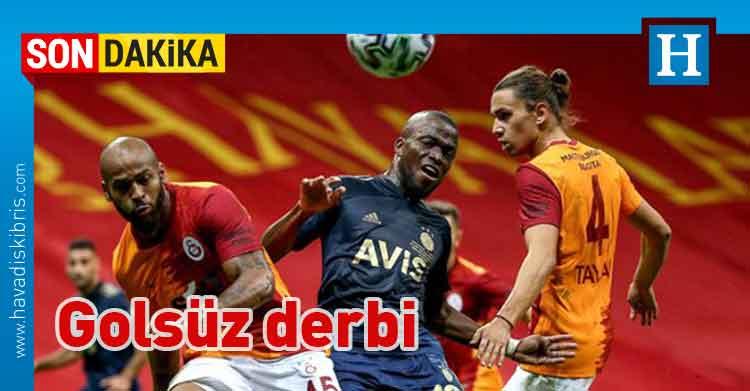 Galatasaray, Fenerbahçe, Futbol, spor,