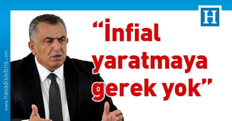 Milli Eğitim ve Kültür Bakanı Nazım Çavuşoğlu, okul,