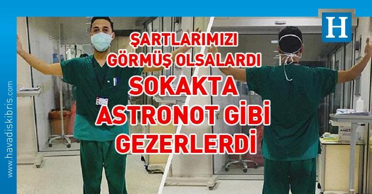 Murat Yılmaz