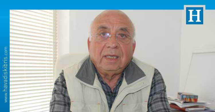 Mustafa Hami
