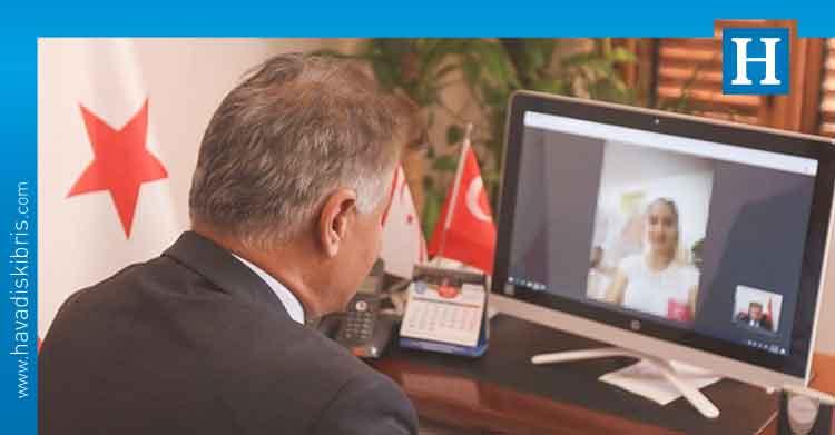 Tele-Sağlık-Platformu