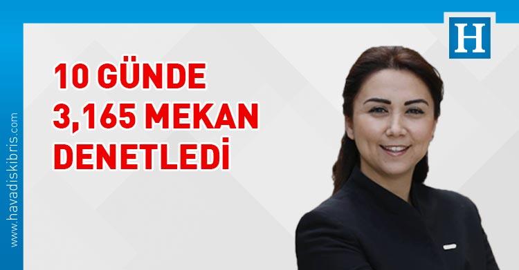 Ayşegül Baybars