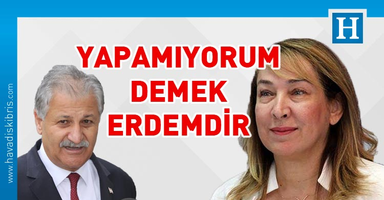 Filiz Besim