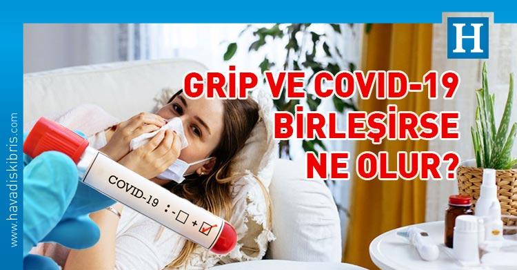 grip ve corona