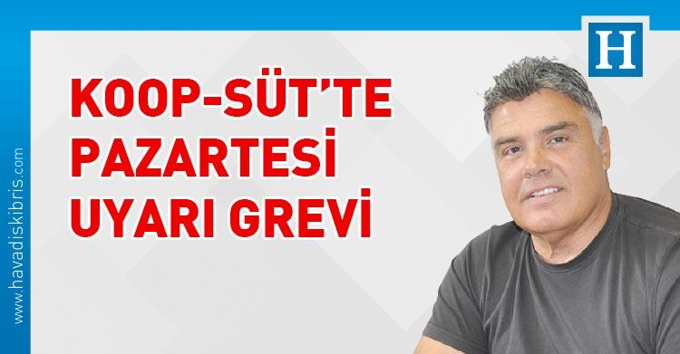 Mehmetali Güröz