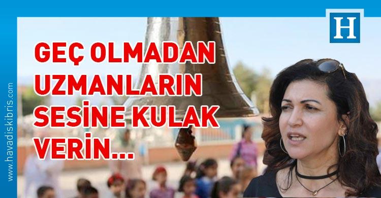 Selma Eylem