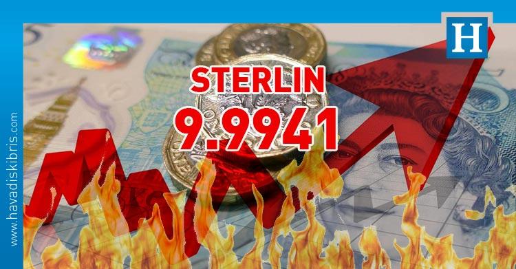sterlin