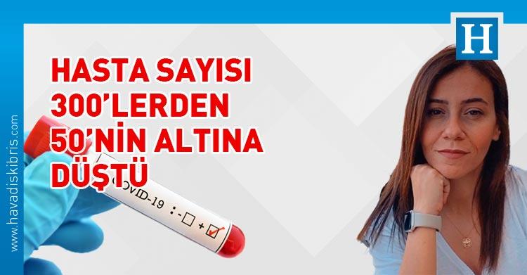Emine Kamiloğlu