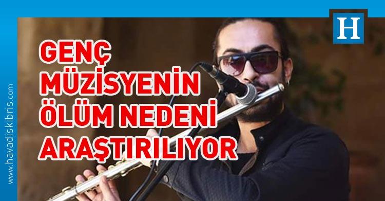 Fatih Girgin