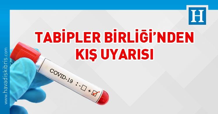 Kıbrıs Türk Tabipler Birliği