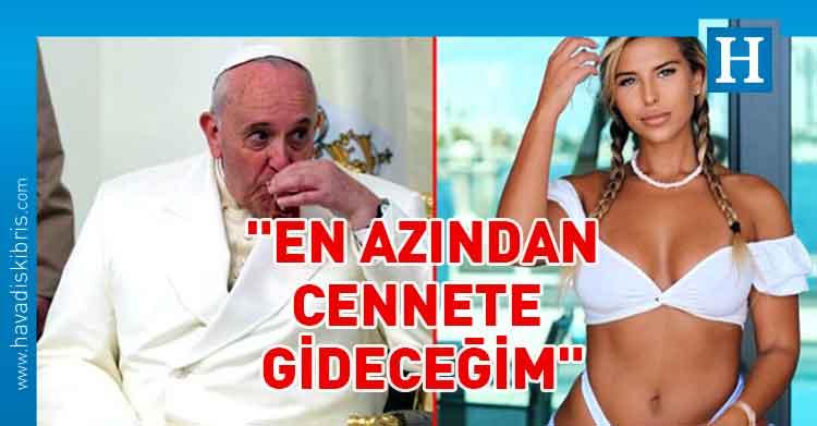 papa, Natalia Garibotto, Papa Francis,