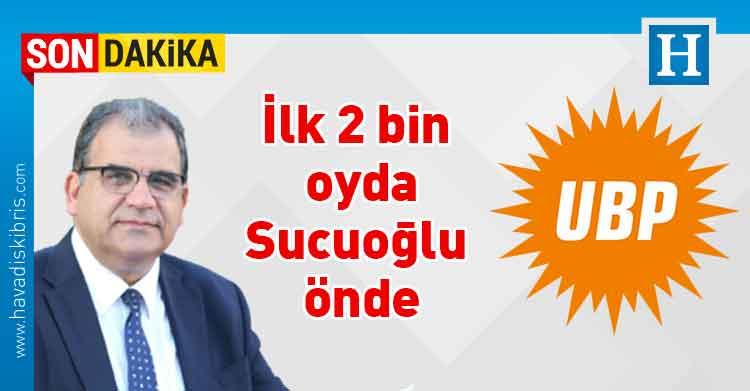 faiz sucuoğlu, Ulusal Birlik Partisi 11. Olağanüstü Kurultayı, Ünal Üstel, Dursun Oğuz, Nazım Çavuşoğlu, Hasan Taçoy