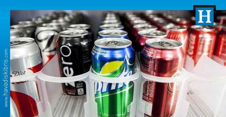 kalp hastalıkları, yapay tatlandırıcılar, şekerli içecekler, şekerli meşrubatlar,