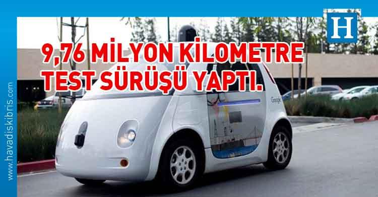 sürücüsüz araç, google, alphabet phoneix, the verge,