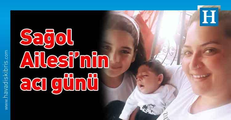 Adel Sağol vefat