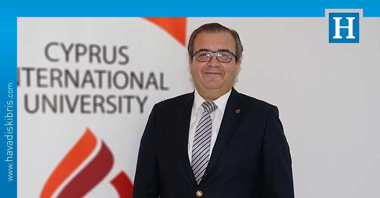 Yrd.Doç.Dr.Ahmet Sami Boşnak