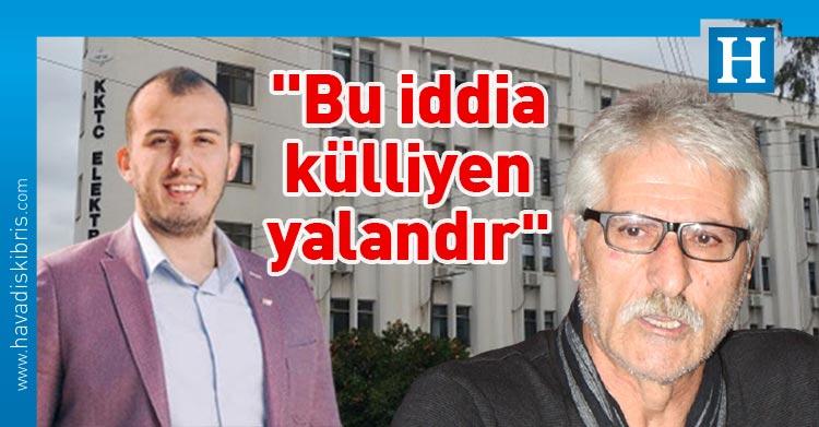 Yusuf Avcıoğlu Kubilay Özkıraç
