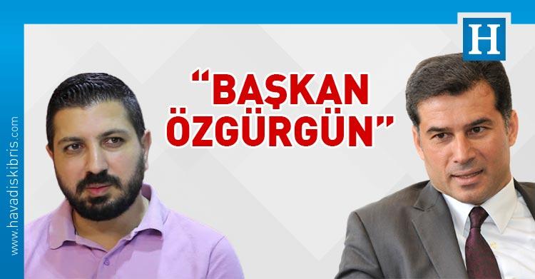 Ali Kişmir
