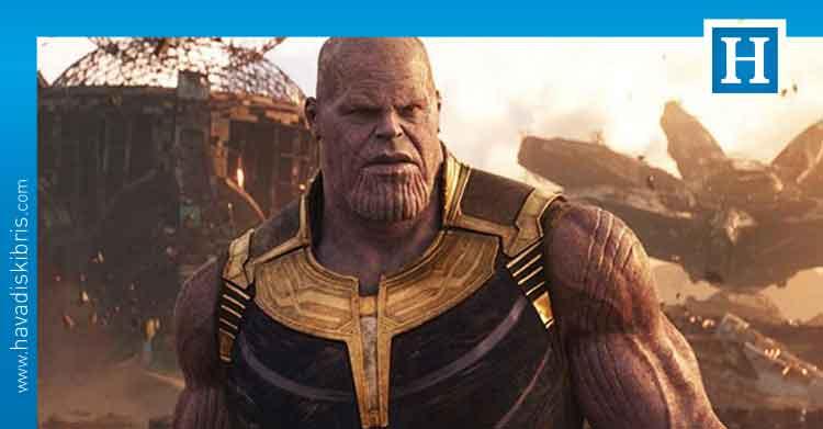 thanos, marvel, iron man,